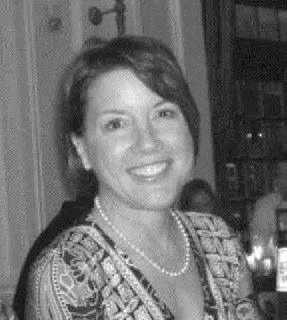 Stephanie Bieri Cone