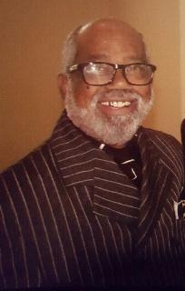 Warren Castile Sr.