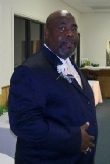Randy J. Brookins