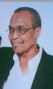 John Earl Johnson