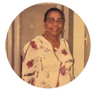 Joyce Mae Akins