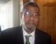 Pastor Robert Domain