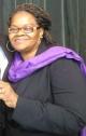 Janice Terry Harris