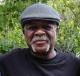 Walter Leon Jackson, Jr.