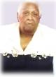 Minster Lee Irma Goodman