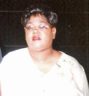 Kathyrne A. Hodge
