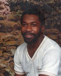 Lee Otis Woodson