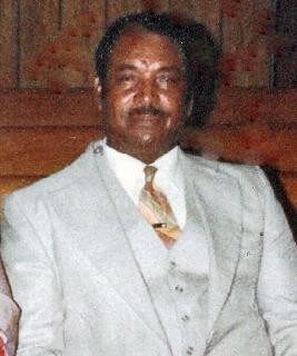 Reuben Kelly