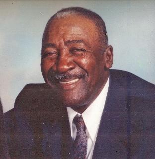 Floyd Rogers