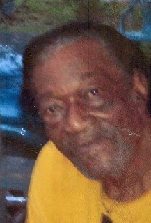 Lee Dean Gaston Sr.