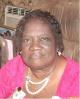 Mrs Johnnie D. Harris