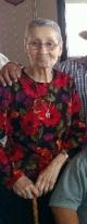 Janie Rangel Williams