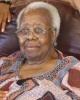 Della B. Powell