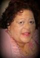 Marva Jo Robinson