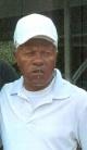 Ernest Nuells Jr.