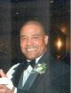 Robert James Jackson