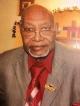 Charles Woods Jr.