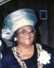 Kassie Mae Harris