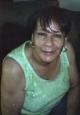 Vickie Renee Hall