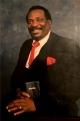 Rev. Moran Collier, Sr.