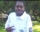 Alvin Alexander, Jr.