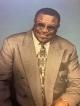 Rev. Larry Kerley Sr.
