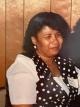 Marjorie Marie Hall