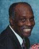 Rev. Williams Earls