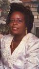Joyce Mcbride Crawford