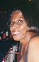 Johnnie Mae Duncan