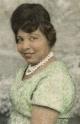 Violet Murray Burton